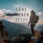 Podcast Download - Folge #4 Der Sinn des Lebens | Alfred Adlers und eigene Meinung online hören
