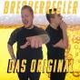 brecherregler Podcast Download