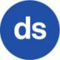 Podcast : ds-Podcast - Der Insider-Podcast über Startups und Grownups