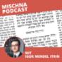 Podcast : Mischna Tora Talmud