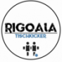 RiGoala - Der Tischkickerpodcast Podcast Download