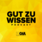 Gut zu Wissen Podcast Download