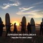 Zufrieden und erfolgreich - Impulse für dein Leben Podcast Download