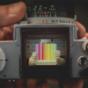 Podcast : Fotografierbar - Der Praxispodcast