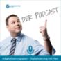 Digitalisierungsplan Podcast Download