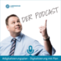 Podcast : Digitalisierungsplan