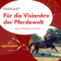Podcast Download - Folge Dein Start in die Working Equitation.Podcast by Equinamic #4 online hören