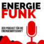 E&M Energiefunk Podcast Download