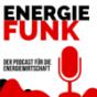 Podcast Download - Folge E&M ENERGIEFUNK - Sinnstiftung statt Moneten - Idealisten in der Energiewelt - Podcast für die Energiewirtschaft online hören