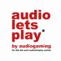 audioletsplay