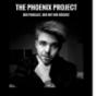 The Phoenix Mindset - der Weg zur persönlichen Freiheit Podcast Download
