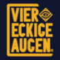 4 eckige Augen Podcast Download