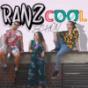 Ranz Schön Cool Podcast Download
