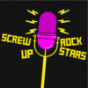 ScrewUp Rockstars Podcast Download