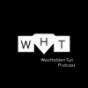 WasHeldenTun Podcast Download