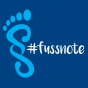#fussnote Podcast Download