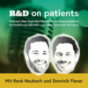 R&D on Patients Podcast Download