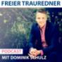 Podcast Download - Folge Folge 7 - Welche Musik sollte ich für meine Trauung nehmen online hören