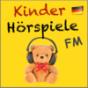 Kinder Hörspiele FM Podcast Download