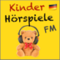 Kinder Hörspiele FM Podcast Download