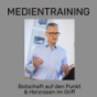 Medientraining Podcast Download