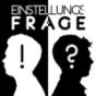 Einstellungsfrage Podcast Download