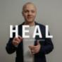 HEAL - dein Podcast für ganzheitliche Heilung Podcast Download