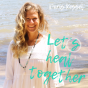 Let's heal together Podcast Download