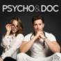 Psycho und Doc - Der Psychologie-Podcast Podcast Download