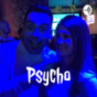 Psycho Podcast Download