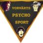 Vorwärts Psycho Sport Podcast Download