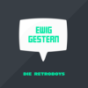 Ewig Gestern – Retropodcast Podcast Download
