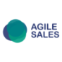 Podcast Download - Folge Scaling Agile Sales - Interview mit Anthony Coppedge online hören