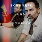 Podcast : Schnorre und Schaffa