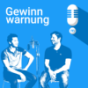 Gewinnwarnung Podcast Download