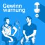 Podcast : Gewinnwarnung