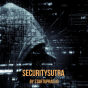 Podcast : Security Sutra - By Startuprad.io