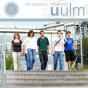 Was macht einen Fachbereich für Studierende-angehende Ärzte interessant? im Tag der Lehre Baden-Württemberg 2012 Podcast Download