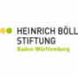 Heinrich Böll Stiftung BW Podcast Download