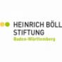 Heinrich Böll Stiftung BW