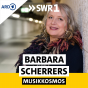 Barbara Scherrers Musikkosmos Podcast Download