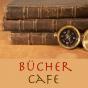 Bücher Cafe Podcast Download