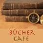 Bücher Cafe Podcast Download