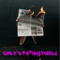 Yes It's F#*king Political Podcast Download