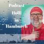 Podcast : Holli in Hamburch