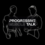 Progressive Muscle Talk Podcast Download