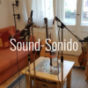 Podcast Download - Folge Sound-Sonido online hören