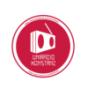 Podcast : Uniradio Konstanz Specials