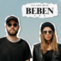 Podcast : Ich und mein Beben GbR