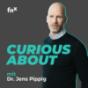 CURIOUS ABOUT | Interviews mit Startup-Gründern, Unternehmern und CEOs Podcast Download